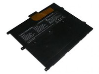 MicroBattery 30Wh Dell Laptop Battery 3 Cell Li-Pol 11.1V 2.7Ah MBI52179 - eet01
