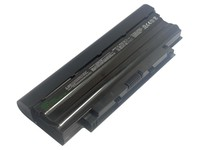 MicroBattery 12Cell Li-Ion 11.1V 7.8Ah 87wh Laptop Battery for DELL MBI52772 - eet01