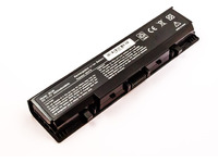 MicroBattery 6 Cell Li-Ion 11.1V 4.4Ah 49wh Laptop Battery for Dell MBI52901 - eet01