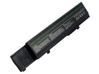 MBI52940 MicroBattery Laptop Battery for DELL 12Cell Li-Ion 11.1V 7.8Ah 87wh - eet01