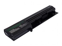 MBI52948 MicroBattery Laptop Battery for DELL 4 Cell Li-Ion 14.8V 2.6Ah 38wh - eet01