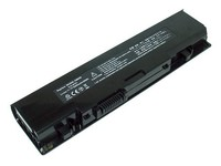 MicroBattery 6 Cell Li-Ion 11.1V 5.2Ah 58wh Laptop Battery for DELL MBI52990 - eet01