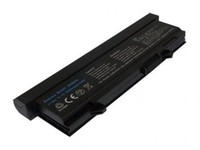 MicroBattery 12Cell Li-Ion 11.1V 7.8Ah 87wh Laptop Battery for DELL MBI52999 - eet01
