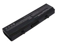 MicroBattery 6 Cell Li-Ion 11.1V 4.4Ah 49wh Laptop Battery for DELL MBI53192 - eet01