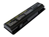 MBI53306 MicroBattery Laptop Battery for DELL 6 Cell Li-Ion 11.1V 4.4Ah 49wh - eet01