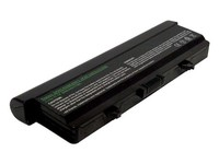 MBI53391 MicroBattery Laptop Battery for DELL 12Cell Li-Ion 11.1V 7.8Ah 87wh - eet01