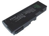 MicroBattery 4 Cell Li-Ion 7.2V 5.2Ah 37wh Laptop Battery for Toshiba MBI53516 - eet01