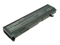MBI53620 MicroBattery 4 Cell Li-Ion 14.4V 2.2Ah 32wh Laptop Battery for Toshiba - eet01