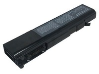MicroBattery 6 Cell Li-Ion 10.8V 4.8Ah 52wh Laptop Battery for Toshiba MBI53624 - eet01