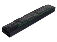 MicroBattery 6 Cell Li-Ion 10.8V 4.4Ah 48wh Laptop Battery for Toshiba MBI53690 - eet01
