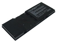 MicroBattery 6 Cell Li-Ion 10.8V 4Ah 43wh Laptop Battery for Toshiba MBI53705 - eet01
