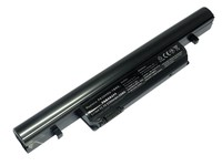 MicroBattery 6 Cell Li-Ion 11.1V 5.2Ah 58wh Laptop Battery for Toshiba MBI53858 - eet01