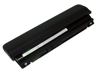 MBI54191 MicroBattery Laptop Battery for Fujitsu 9Cell Li-Ion 10.8V 7.8Ah 84wh - eet01