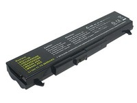 MBI54208 MicroBattery Laptop Battery for LG 6 Cell Li-Ion 11.1V 5.2Ah 58wh - eet01