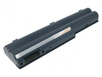 MBI54575 MicroBattery Laptop Battery for Fujitsu 6Cells Li-Ion 10.8V 4.8Ah 52wh - eet01
