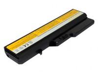MicroBattery 6 Cell Li-Ion 10.8V 4.4Ah 48wh Laptop Battery for IBM/Lenovo MBI54849 - eet01