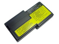 MBI54919 MicroBattery Laptop Battery for IBM/Lenovo 8 Cell Li-Ion 14.4V 4.1Ah 59wh - eet01