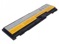 MBI54976 MicroBattery 6 Cell Li-Ion 11.1V 4Ah 44wh Laptop Battery for IBM/Lenovo - eet01