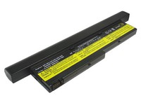 MBI55132 MicroBattery Laptop Battery for IBM/Lenovo 8 Cell Li-Ion 14.4V 4.4Ah 63wh - eet01