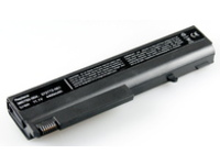 MicroBattery 6 Cell Li-Ion 10.8V 5.2Ah 56wh Laptop Battery for HP MBI55534 - eet01