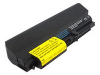 MicroBattery 84WH Lenovo Laptop Battery 9 Cell Li-ion 10.8V 7.8Ah MBI55664 - eet01