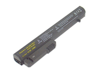 MicroBattery 3 Cell Li-Ion 10.8V 2.6Ah 28wh Laptop Battery for HP MBI55679 - eet01