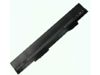 MicroBattery 8 Cell Li-Ion 14.8V 5.2Ah 75wh Laptop Battery for Asus MBI55692 - eet01