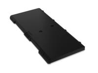 MicroBattery 41Wh HP Laptop Battery 4 Cell Li-Pol 14.8V 2.8Ah MBI55726 - eet01