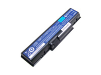MicroBattery 6 Cell Li-Ion 11.1V 4.4Ah 49wh Laptop Battery for Acer MBI55733 - eet01