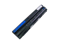 MicroBattery 6 Cell Li-Ion 11.1V 4.4Ah 49wh Laptop Battery for Dell MBI55735 - eet01