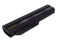 MBI55797 MicroBattery Laptop Battery for HP 6 Cell Li-Ion 10.8V 4.4Ah 48wh - eet01