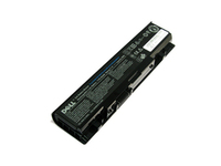MicroBattery 6 Cell Li-Ion 11.1V 4.4Ah 49wh Laptop Battery for Dell MBI55802 - eet01