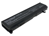 MicroBattery 6 Cell Li-Ion 10.8V 4.4Ah 48wh Laptop Battery for Toshiba MBI55818 - eet01