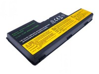 MBI55854 MicroBattery Laptop Battery for IBM/Lenovo 9 Cell Li-Ion 10.8V 7.8Ah 84wh - eet01