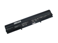MicroBattery Laptop Battery for Asus 65Wh 8 Cell Li-ion 14.8V 4.4Ah MBI55909 - eet01