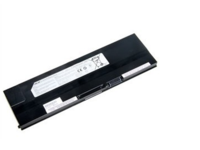 MicroBattery 4 Cell Li-Ion 7.3V 4.9Ah 36wh Laptop Battery for Toshiba MBI55934 - eet01