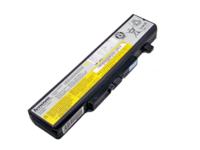 MicroBattery 6 Cell Li-Ion 10.8V 4.4Ah 48wh Laptop Battery for IBM/Lenovo MBI55936 - eet01