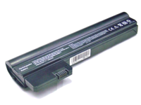 MicroBattery 6 Cell Li-Ion 10.8V 4.4Ah 48wh Laptop Battery for HP MBI70038 - eet01