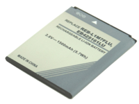 MicroBattery Battery for Mobile 5.7Wh Li-Pol 3.8V 1500mAh MBMOBILE1084 - eet01