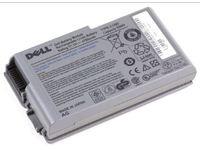 MBO3R305 MicroBattery Laptop Battery for Dell 6Cells Li-Ion 11.1V 4.4Ah 49wh - eet01
