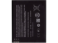 MicroBattery Battery for Mobile 11.2Wh Li-ion 3.8V 2.95Ah MBP1176 - eet01