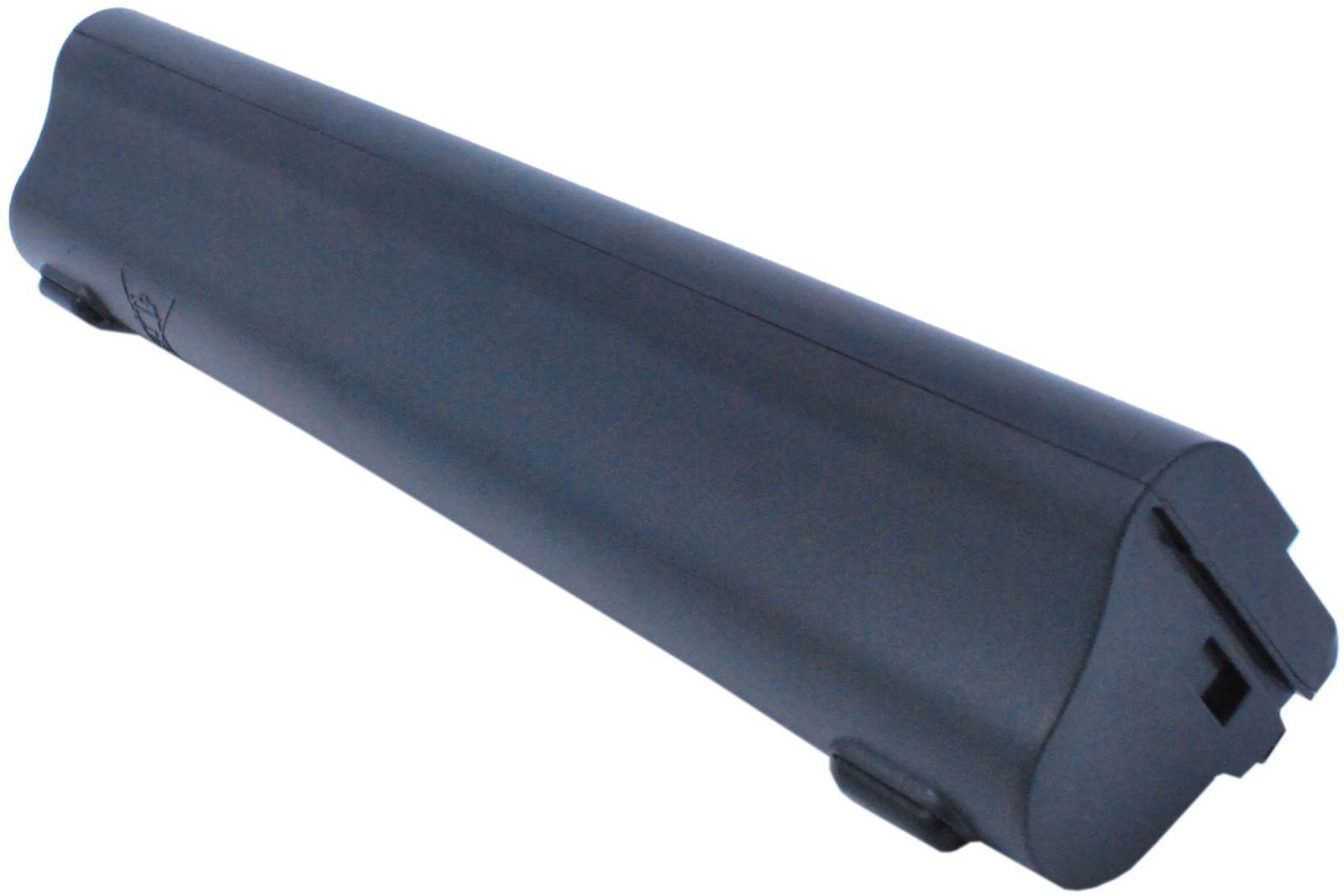 MicroBattery Laptop Battery for Acer 31.68Wh Li-ion 14.4V 2200mAh MBXAC-BA0057 - eet01