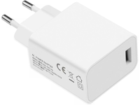 MicroBattery 12W USB Power Adapter 5V 2.4A MBXAP-AC0007 - eet01