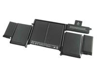 MicroBattery Laptop Battery for Apple 72Wh 6 Cell Li-Pol 11.34V 6.3A MBXAP-BA0002 - eet01