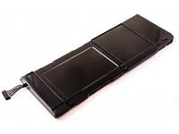 MicroBattery 95Wh Apple Laptop Battery 9 Cell Li-Pol 10.95V 8.6Ah MBXAP-BA0023 - eet01
