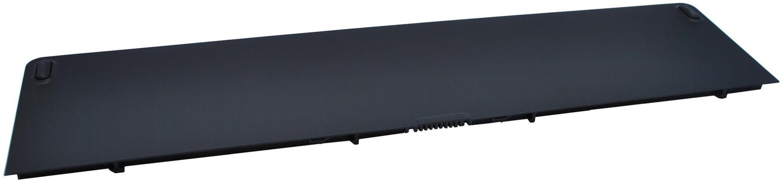 MicroBattery Laptop Battery for Dell 44Wh 4 Cell Li-Pol 7.4V 5.8Ah MBXDE-BA0148 - eet01