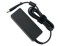 MicroBattery 65W HP Power Adapter 18.5V 3.5A Plug: 7.4*5.0 MBXHP-AC0011 - eet01