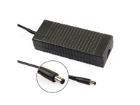 MicroBattery 135W HP Power Adapter 19V 7.1A Plug: 7.4*5.0 MBXHP-AC0014 - eet01
