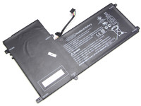 MicroBattery 2 Cell Li-Ion 7.4V 3.4A 25wh Laptop Battery for HP MBXHP-BA0001 - eet01