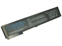 MicroBattery 27Wh HP Laptop Battery 4 Cell Li-Ion 14.8V 1.8A MBXHP-BA0015 - eet01